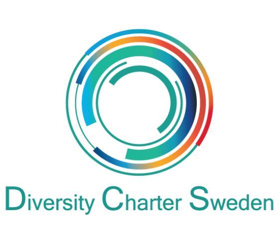 diversity charter sweden